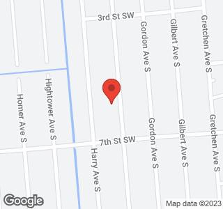 332/334 Harold Ave S