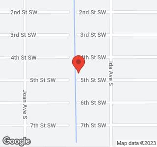 2910 5th St SW