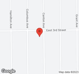 221 Canton Ave