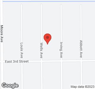306 Wells Ave