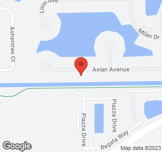 4256 Avian Avenue