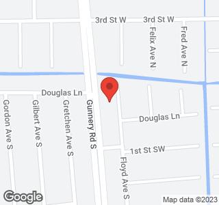 54 Floyd Ave