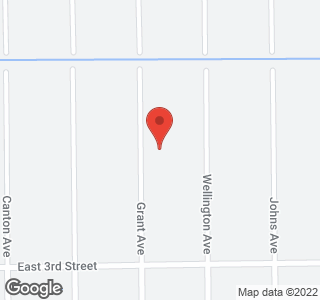 314 Grant Ave