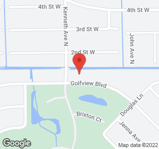 4738 Golfview Blvd