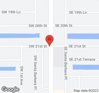2032 Santa Barbara Blvd