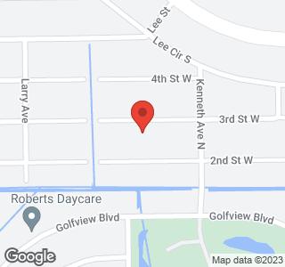 5011 3rd St. W