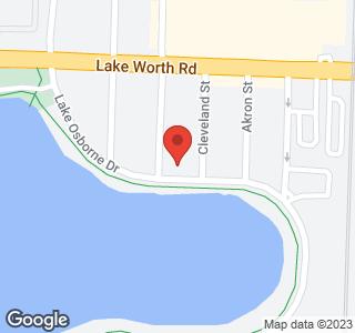 302 Lake Osborne Drive 29