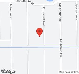 405 Roosevelt Ave