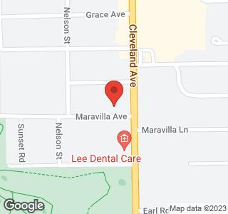 1955 Maravilla Ave