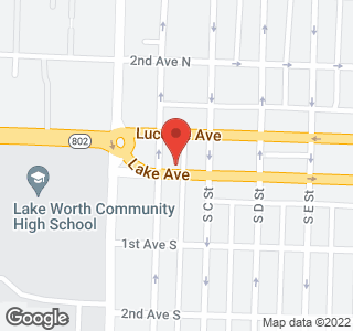 1520 Lake Avenue , 3b