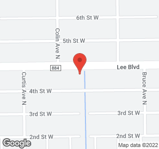 3913 Lee Blvd