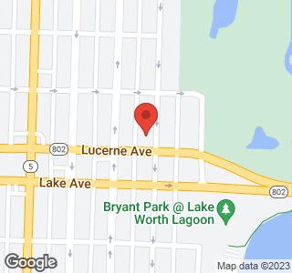 101 N Lakeside Drive , 4