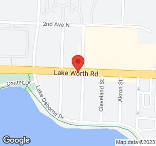 2108 Lake Worth