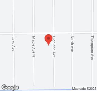 419 Highland Ave