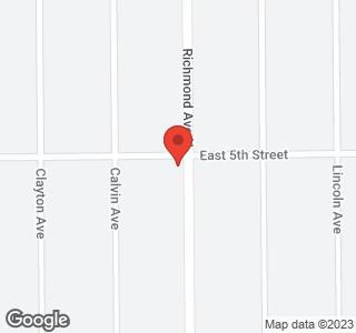 423 Richmond Ave