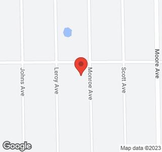 421 Monroe Ave