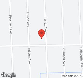 503 Cortez Ave