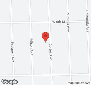 515 Cortez Ave