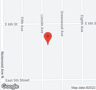 514 Lincoln Ave