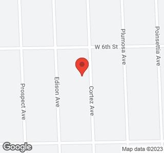 517 Cortez Ave