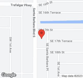 1703 Santa Barbara Blvd