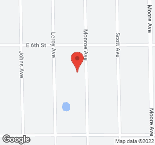 517 Monroe Ave.
