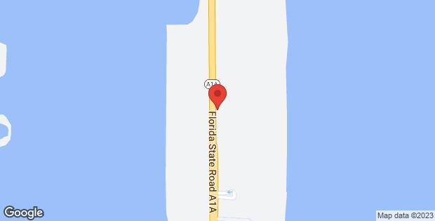 2774 S Ocean Boulevard #506 Palm Beach FL 33480