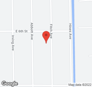 519 Fitch Ave
