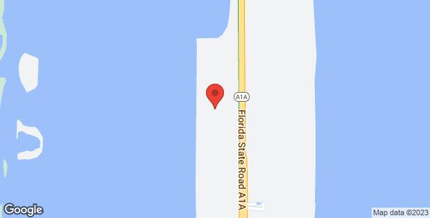 2773 S Ocean Boulevard #512 Palm Beach FL 33480