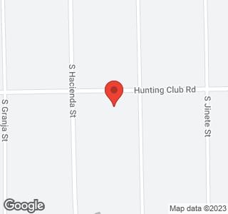 312 Hunting Club Ave