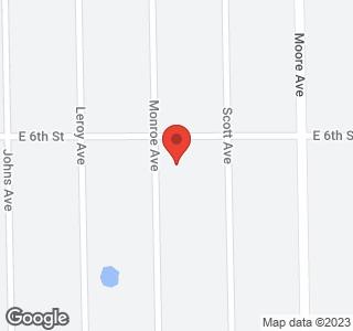 520 Monroe Ave