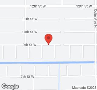 4107 9th St. W