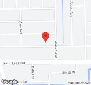 5518 Brookfield St