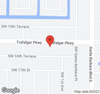 114 Trafalgar Pky