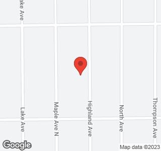 611 Highland Ave