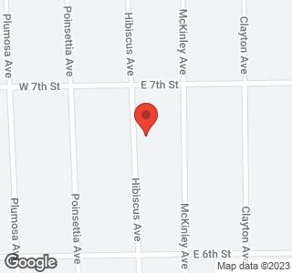 616 Hibiscus Ave