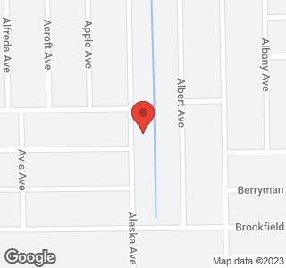 824 Alaska Ave