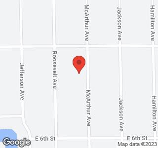 617 McArthur Ave.