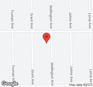 619 Wellington Ave