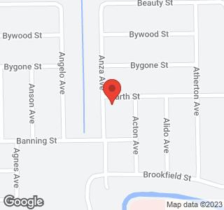 828 Anza Ave