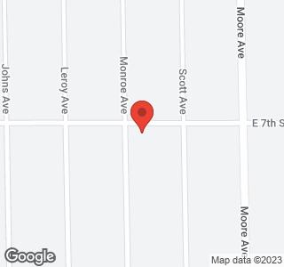 622 Monroe Ave