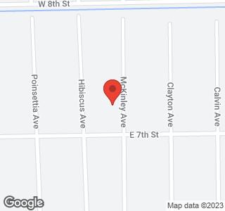 705 Mckinley Ave