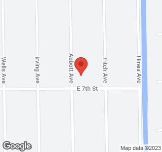702 Abbott Ave