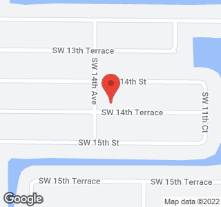 1309 SW 14th Ter