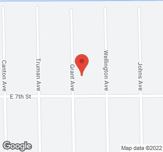 704 Grant Ave