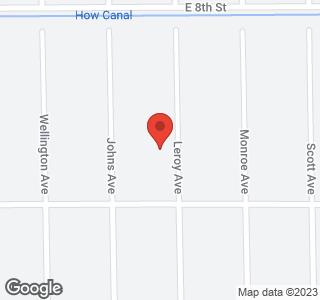 707 Leroy Ave