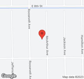 709 Mcarthur Ave