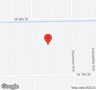713 Cortez Ave.