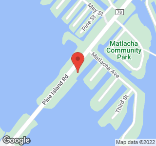 4689 Pine Island Rd