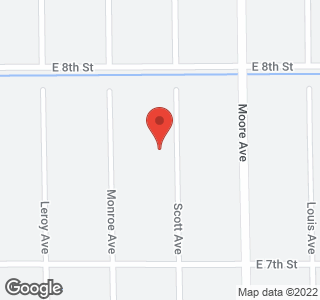 715 Scott Ave